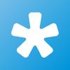CareerJunction Job finder app