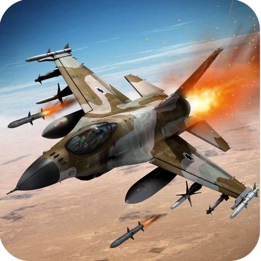 Wings in Sky War