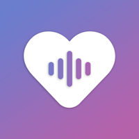 Waving - Voice Dating Download