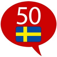 Codes for Learn Swedish – 50 languages Hack