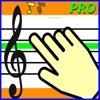 点击获取Play Sheet Music Pro