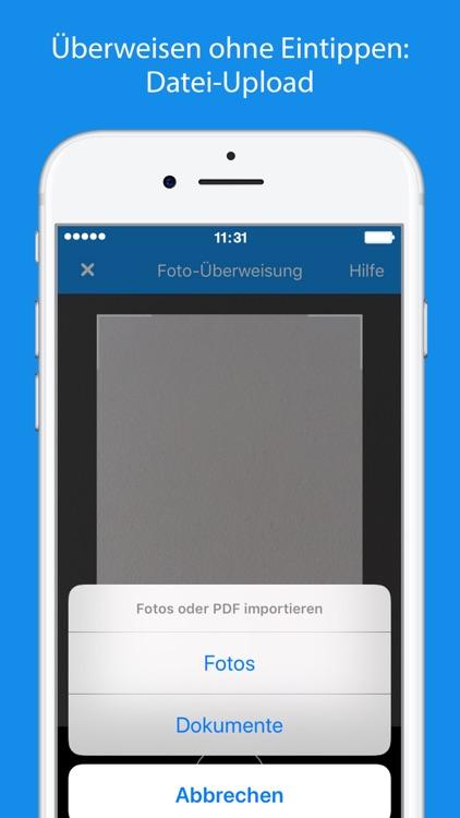 DKB-Banking screenshot-5