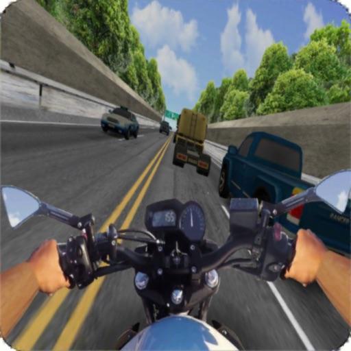 Bike Simulator 3D - SuperMoto
