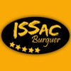 Issac Burguer