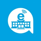 Shuang Hor eLearning icon