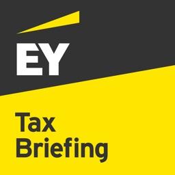 EY Tax Briefing