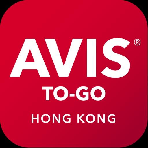 AVIS TO-GO