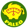 Stupid Simple Paleo Tracker Reviews