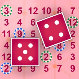 Sequence 4 Puzzles