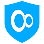 VPN Unlimited Best WiFi Proxy