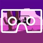 NYU Tandon Makerspace VR icon
