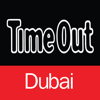 Time Out Reviews