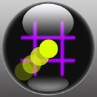 Improve UR Brains Memory & IQ icon