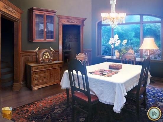 Скачать Return to Grisly Manor