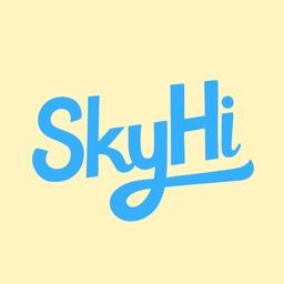 SkyHi