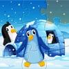 Fun Birds Puzzle - Kids Games