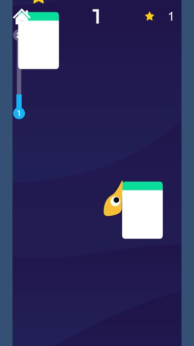 Slime Jump! Screenshot