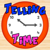 Clock Practice Learning Games