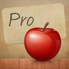 FlipCards Pro icon