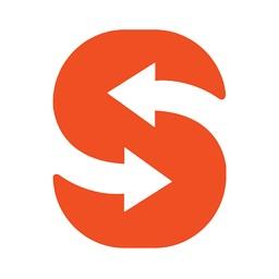 weSave - Cập nhật ưu đãi