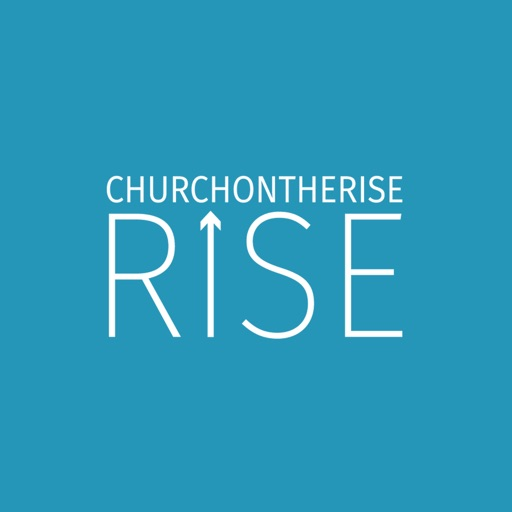 Church on the Rise  NC