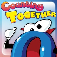 Codes for Counting Together! Hack