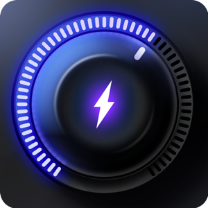 Bass Booster Volume Power Amp ios app