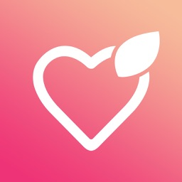 Inlivo: Nutrition Supertracker