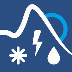 Wetterring Vorarlberg