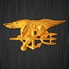 Navy SEAL Training & Exercises - iPhoneアプリ