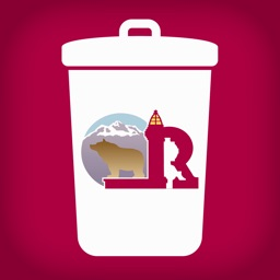 Revelstoke Waste Collection