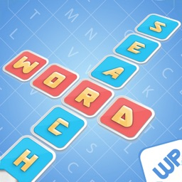 Word Link: A Word Puzzle Game