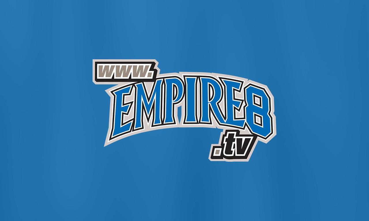 Empire 8 Conference