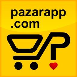 PazarApp