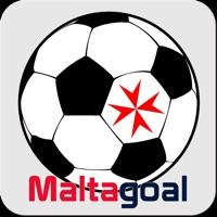 Maltagoal