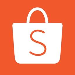 Shopee Malaysia - Free Shipping for everyone
