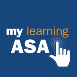 ASA My Learning