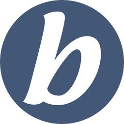LocalBlip - Shop coupons, deals & discounts