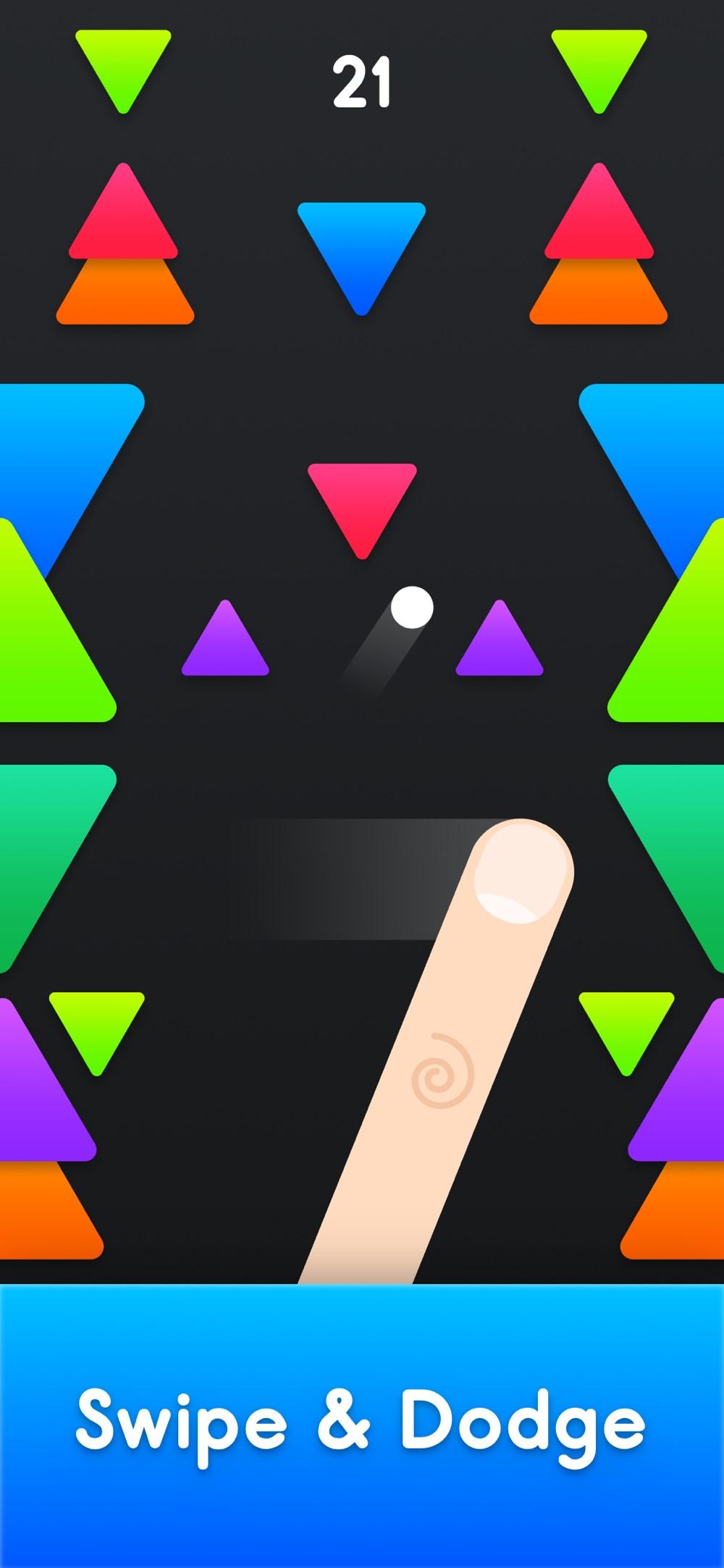 Skillball - Color Maze Jump hack tool