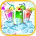 沙滩酒吧餐厅模拟商店经营