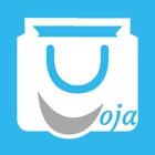 Oja - Buy and Sell icon