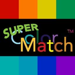 Super ColorMatch