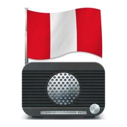 Radio Perú: Radios FM Peruanas