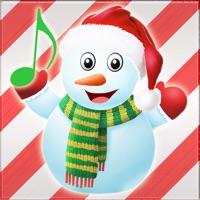 Toddler Sing & Play Christmas Hack Online Generator  img