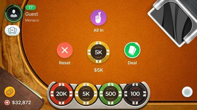Blackjack play store hp slate 7 sd card slot