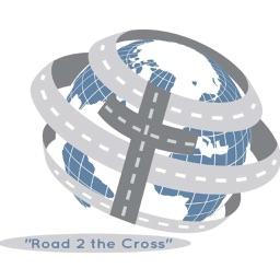 Christian Way Ministries
