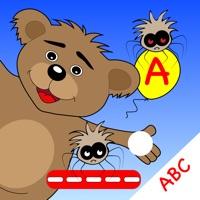 Codes for Alphabet Ball V Hack