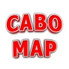 Cabo Map App