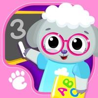 Codes for Cute & Tiny Preschool Hack