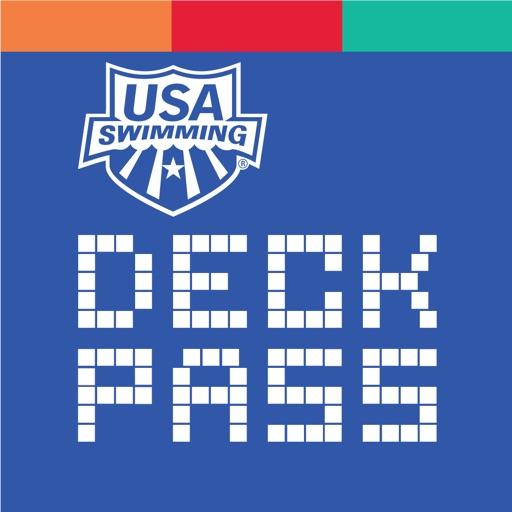 Deck Pass